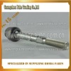 ball joint for Benz