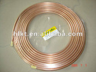 copper tube /pancake coil