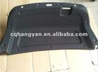 Hyundai SONATA boot sound insulation foam OE NO 81752-4Q000