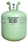 13.6kg Refrigerant gas R22