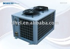 Copeland scroll U type condensing unit