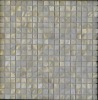 new launched natural shell mosaic pattern
