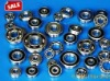 produce GS125 motorcycle bearing