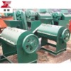 hot sell organic fertilizer crusher equipment
