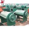 hot sell organic fertilizer crusher equipment