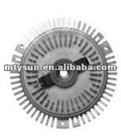 000 200 51 22 Radiator Fan Clutch for Benz Sprinter Replacement Parts