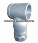 Tank Truck Parts Water Tank Ball Floating Valve