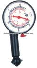 Dial Tire Gauge, Tire Pressure Gauge, Air gauge
