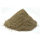 JIALU Brand Black pepper powder CHINA famous growing district