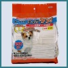 High Quality Pet Waste Bag