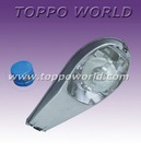 80W induction Lamp Street Light