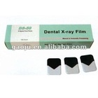 MR-C53 Dental X-ray film for Dark Room D-Speed