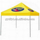 3*3m folding tent for advertisement