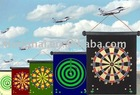 Magnetic Dart,magnetic gifts,promotional gifts,magnet,decoration gifts,magnetic games