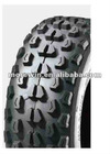 "high quality popular atv tire 20""X6.00-10"