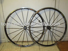 bicycle rim wheel26*1.50