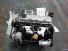 nissan engine k25