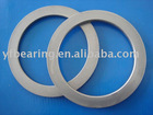 WS 85110 Thrust needle bearings and washers