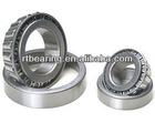 32228 bearing