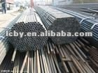 ASTM SUS 201 stainless steel pipe