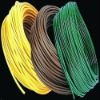 Copper Clad Steel Electric Wire