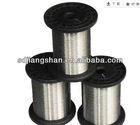 food grade stainless steel wire