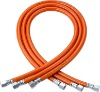 Europe type gas Hose