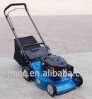"18"" hand-push garden lawn mower-Horticultural tools"