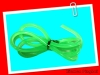 Skipping rope with good quality