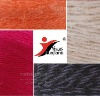 Luxury 100% pure woolen cashmere machine knitting yarn