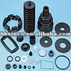 All kinds materials of sealing gasket