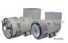 Kaijieli 3 phase alternator, 50Hz/60Hz, China origin