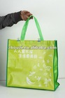 Reusable Non Woven PP Shopping Bag for adults