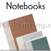 printing OEM notebook