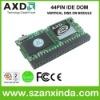Standard Speed DOM 4GB Disk on Module 44Pins