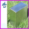 2012 outdoor stainless steel box