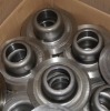 JX-3756 carbon steel bearing house