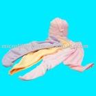 microfiber drying turban