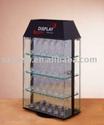 Acrylic Watch Display,Acrylic Watch Stand,Plexigalss Watch Showcase