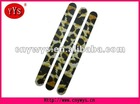MANICURE AND PEDICURE FILE/NAIL FILE AND FOOT FILE
