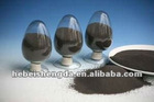 Top ceramic proppant for oil and gas wells