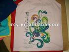 digital textile printing A2-4880C*-hongkong