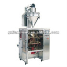 Full Automatic Powder Filling Machine