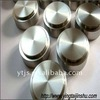 high purity titanium sputtering targets
