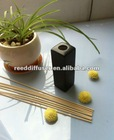 Natural Rattan Stick For Reed Diffuser