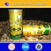 100g/ Canned Chicken Granulated Flavour Bouillon