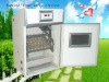 Small Microcomputer Cheap Poultry Egg Incubator YZITE-2