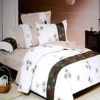 Adults Bedding Sets
