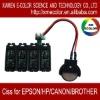 chip resetter for Epson R133 chip