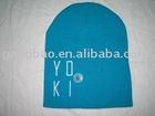 Sell Knitting Hat